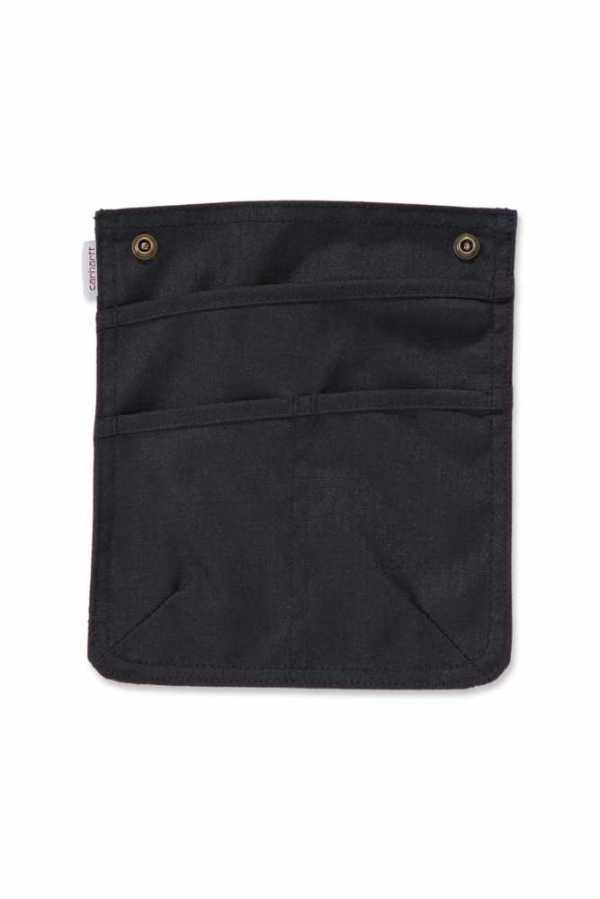 EMEA DETACHABLE POCKET
