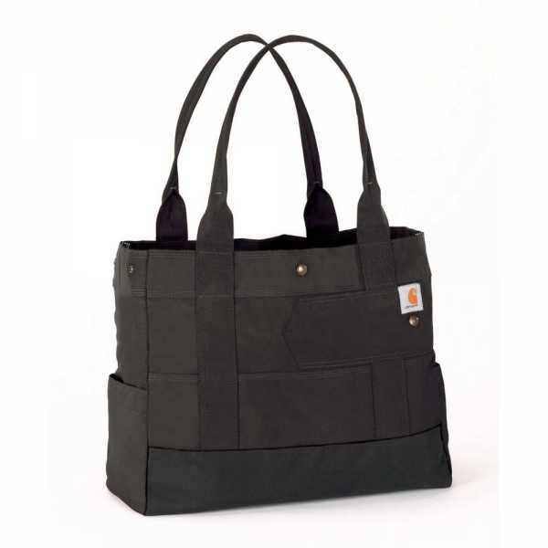 LEGACY WOMEN'S EAST WEST TOTE