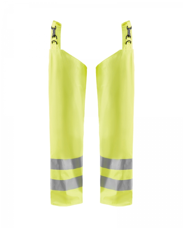 High Vis Überziehhose Level 1