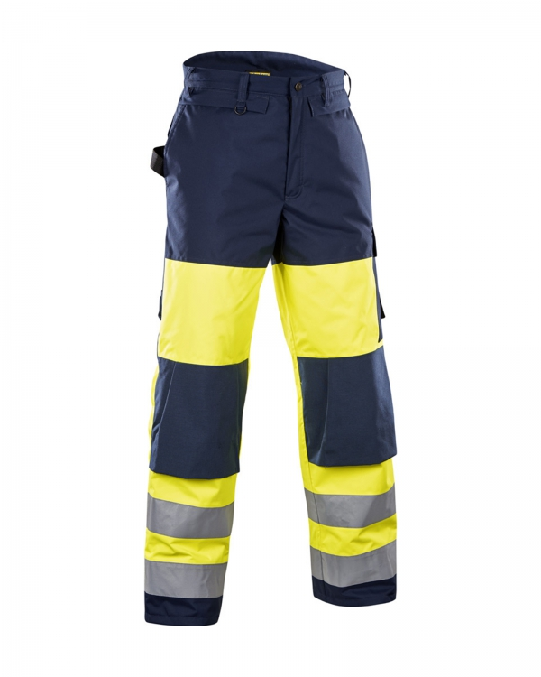 High Vis Winterhose
