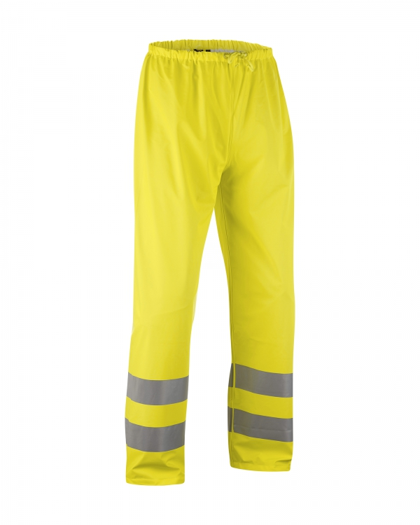High Vis Regenhose