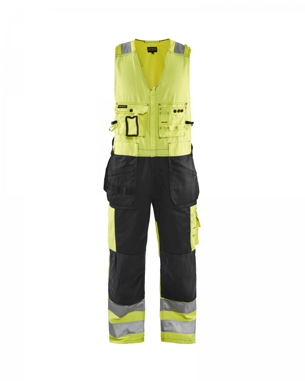 High Vis Kombihose