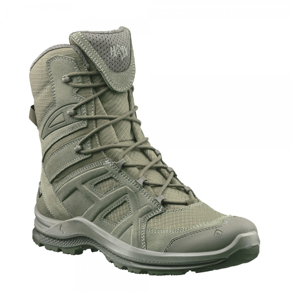 BLACK EAGLE Athletic 20 V GTX highsage