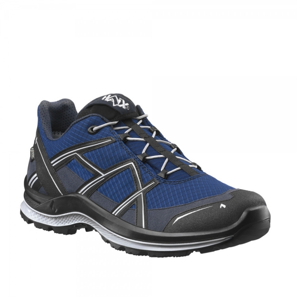 BLACK EAGLE Adventure 21 GTX lownavy-grey