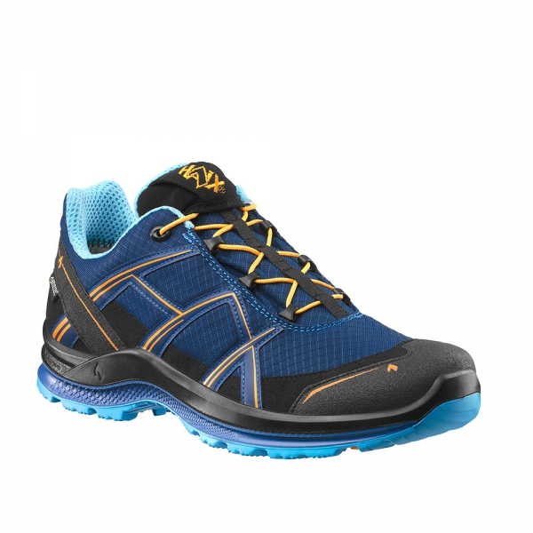 BLACK EAGLE Adventure 21 GTX lownavy-orange