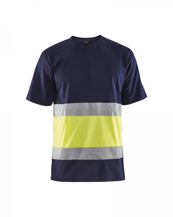 High Vis T-Shirt