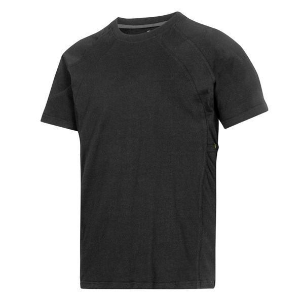 T-Shirt mit MultiPockets™