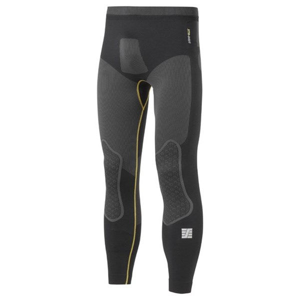 XTR Body Engineered Long Johns