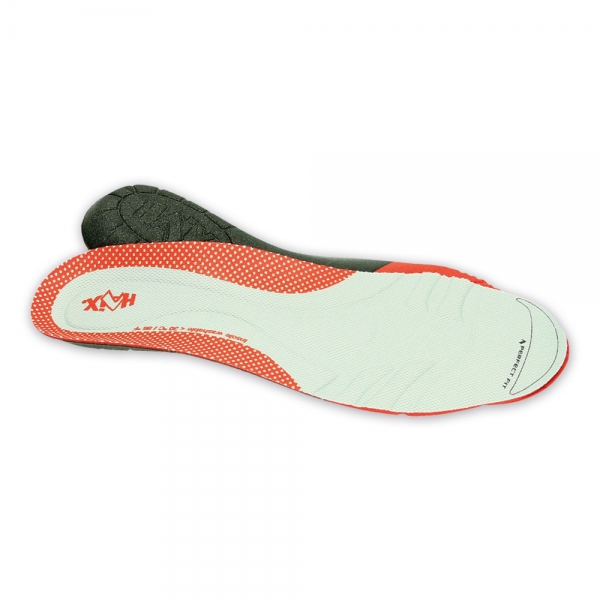 InSole PerfectFit Safety Narrow