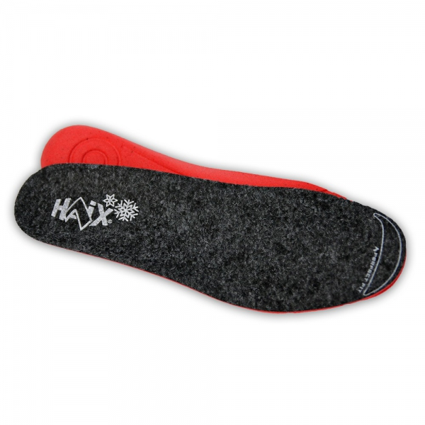 InSole PerfectFit Winter