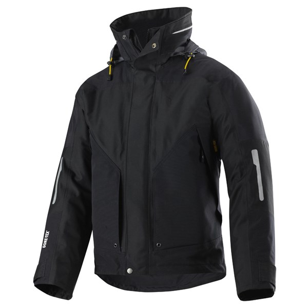GORE -TEX® Winter Jacke
