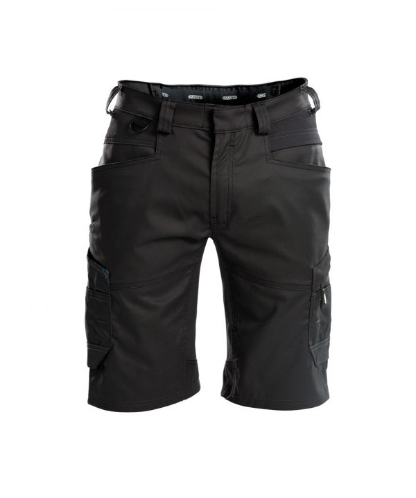 DASSY® Axis Short mit Stretch DASSY D-FLEX PESCO 41