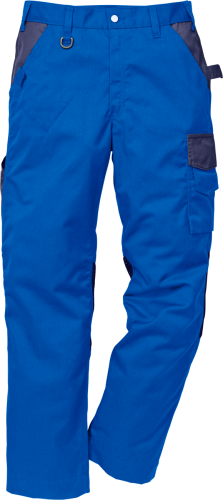 Bundhose Fristads/Kansas 110793 ICON Limited Edition
