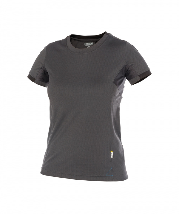 T-SHIRT NEXUS WOMEN PES04 (140GR)