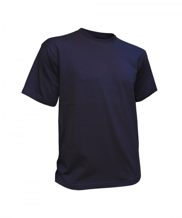 T-SHIRT OSCAR CO06 (100 % Baumwolle)