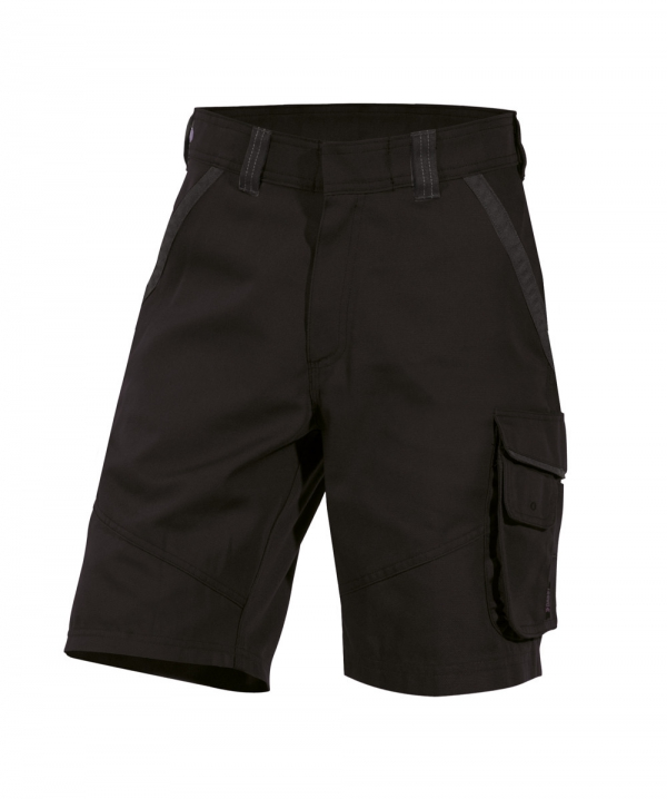 DASSY® Smith Canvas short DASSY DNA PESCO 25