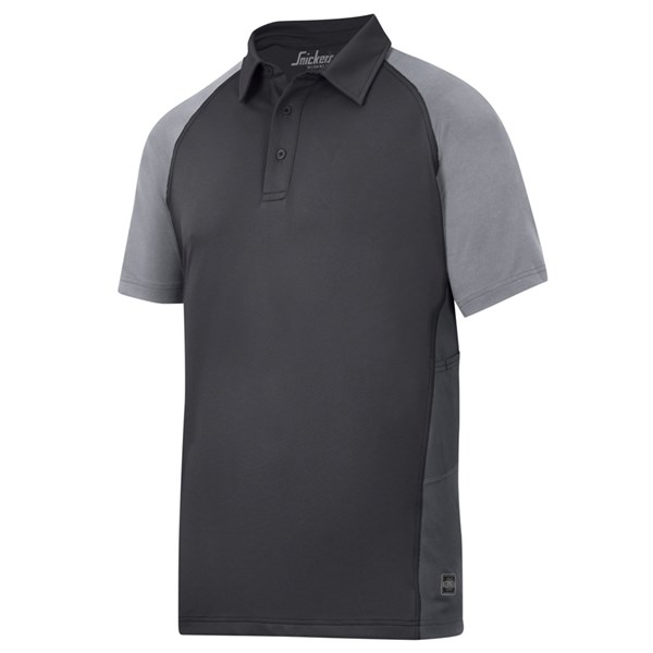 A.V.S. Advanced Polo Shirt