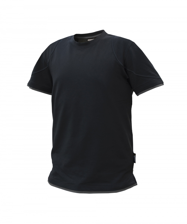 Dassy T-SHIRT KINETIC COSPA04 (190 gr)