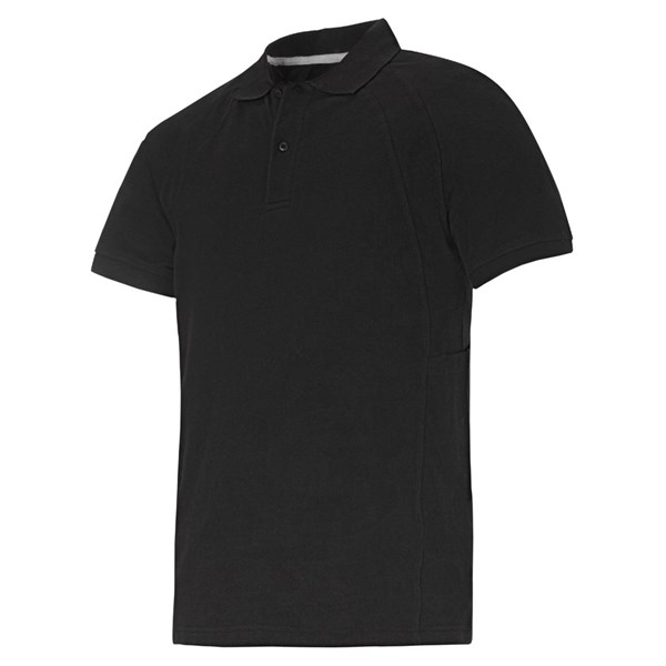 Polo Shirt mit MultiPockets™