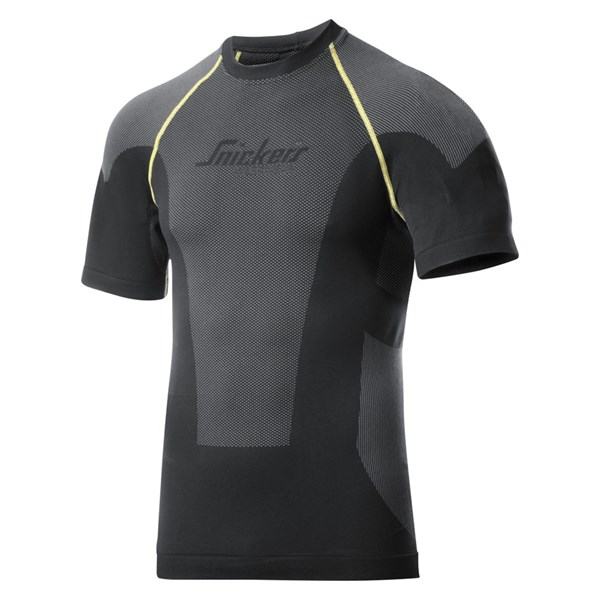 XTR Body Engineered T-Shirt