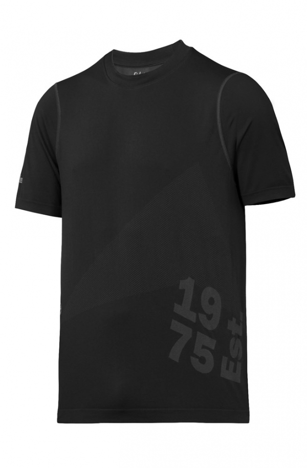 FlexiWork, 37.5 T-Shirt