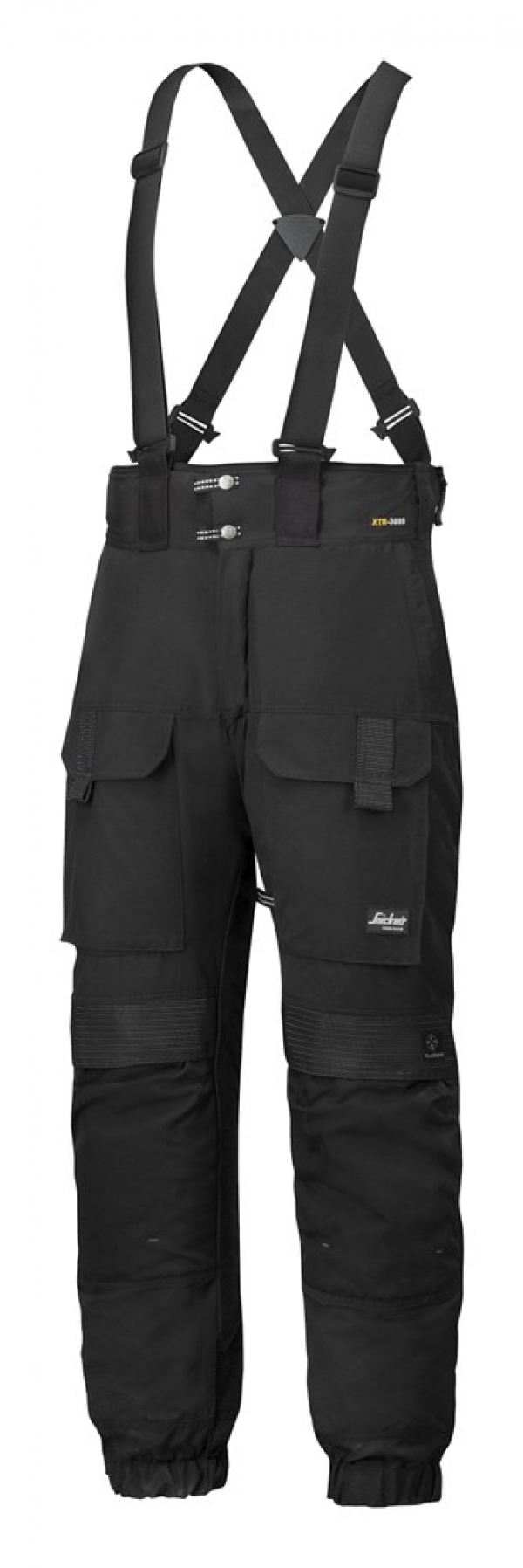 XTR Arctic Winter Hose