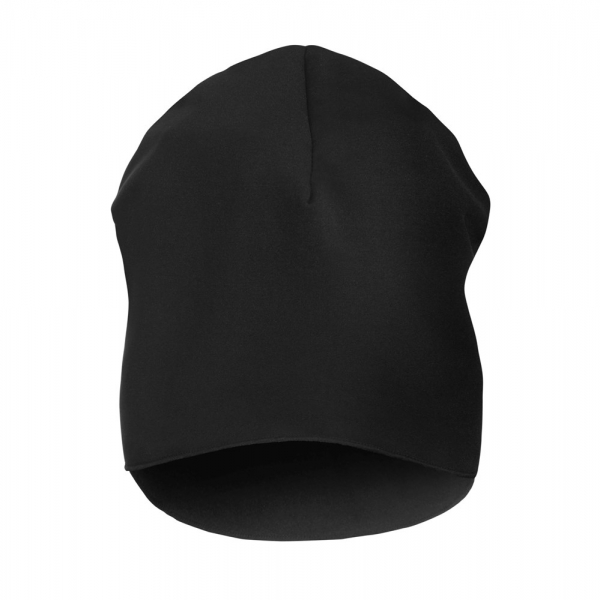 FlexiWork, Stretch Fleece Beanie