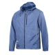 Snickers Workwear Litework Windbreaker Jacke